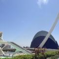 Valencia - Foto 19 din 50