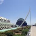 Valencia - Foto 20 din 50