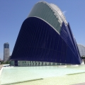 Valencia - Foto 21 din 50