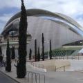 Valencia - Foto 26 din 50