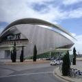 Valencia - Foto 27 din 50