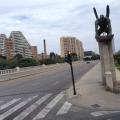Valencia - Foto 28 din 50