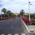 Valencia - Foto 31 din 50