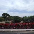 Valencia - Foto 32 din 50