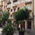 Valencia - Foto 35 din 50