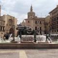 Valencia - Foto 37 din 50
