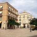 Valencia - Foto 38 din 50