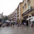 Valencia - Foto 40 din 50