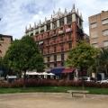 Valencia - Foto 41 din 50