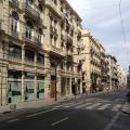 Valencia - Foto 42 din 50