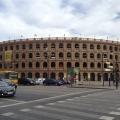 Valencia - Foto 43 din 50