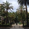 Valencia - Foto 44 din 50