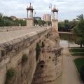 Valencia - Foto 46 din 50
