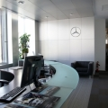Mercedez-Benz - Foto 9 din 20