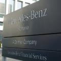 Mercedez-Benz - Foto 18 din 20