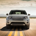 Land Rover Discovery Sport - Foto 10 din 13