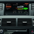Land Rover Discovery Sport - Foto 12 din 13