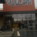 Vulcan Value Centre - Foto 3 din 6
