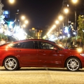 Ford Mondeo - Foto 6 din 12