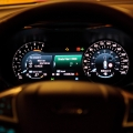 Ford Mondeo - Foto 10 din 12