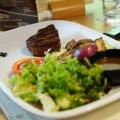 Wall-Street Lunch - Rene Schob, Mazars Romania - Foto 11 din 13