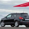 Masini finaliste pentru titlul de SUV-ul Anului in Romania - Foto 5 din 31