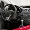 Masini finaliste pentru titlul de SUV-ul Anului in Romania - Foto 12 din 31