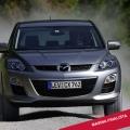 Masini finaliste pentru titlul de SUV-ul Anului in Romania - Foto 10 din 31