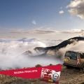 Masini finaliste pentru titlul de SUV-ul Anului in Romania - Foto 14 din 31