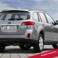 Masini finaliste pentru titlul de SUV-ul Anului in Romania - Foto 18 din 31