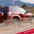 Masini finaliste pentru titlul de SUV-ul Anului in Romania - Foto 27 din 31