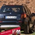 Masini finaliste pentru titlul de SUV-ul Anului in Romania - Foto 30 din 31