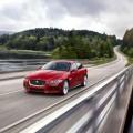 Jaguar XE - Foto 2 din 12