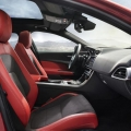 Jaguar XE - Foto 4 din 12