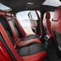 Jaguar XE - Foto 5 din 12