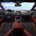 Jaguar XE - Foto 6 din 12