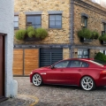 Jaguar XE - Foto 10 din 12