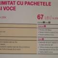 Oferte Telekom Romania - Foto 1 din 9
