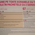 Oferte Telekom Romania - Foto 2 din 9