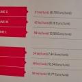 Oferte Telekom Romania - Foto 3 din 9