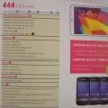 Oferte Telekom Romania - Foto 4 din 9