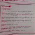 Oferte Telekom Romania - Foto 7 din 9