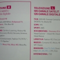 Oferte Telekom Romania - Foto 8 din 9