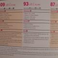 Oferte Telekom Romania - Foto 9 din 9