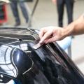 BMW Advanced Body Repair - Foto 4 din 14