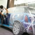 BMW Advanced Body Repair - Foto 9 din 14