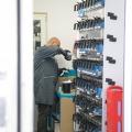BMW Advanced Body Repair - Foto 11 din 14