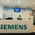 Siemens - Foto 44 din 49