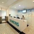 Siemens - Foto 45 din 49