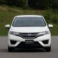 Honda Jazz - Foto 6 din 12